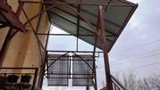 96 000 000 Руб., Гостиничный и торгово-складской комплексы на одной территории, Готовый бизнес в Ялте, ID объекта - 100054020 - Фото 15