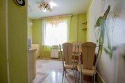 Квартира, ул. Землячки, д.74 к.А, Аренда квартир в Волгограде, ID объекта - 334001948 - Фото 4