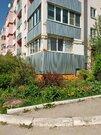 1 ком.кв. Наро-Фоминск. - Фото 5