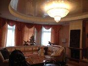 Продажа трехуровневой квартиры - Фото 3