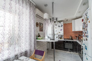 Продажа квартир ул. Болотникова, д.5