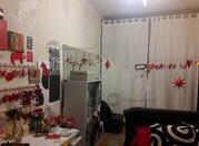 Продается 4-к Квартира ул. Лиговский проспект - Фото 4