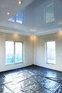 Продам коттедж в Иннолово, Купить дом Иннолово, Ломоносовский район, ID объекта - 502520852 - Фото 9