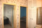 Продажа квартиры, Новосибирск, м. Заельцовская, Ул. Народная - Фото 3