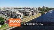 Продается 2к.кв, Приморский - Фото 1