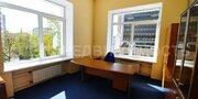 Аренда офиса 1103 м2 м. Проспект Мира в бизнес-центре класса В в . - Фото 4