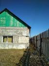 Дом в Тюменская область, Тюменский район, Речник садовое товарищество .