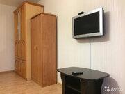 Квартира, ул. Невская, д.18 к.Б - Фото 3