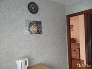 1-к квартира, 40 м, 4/5 эт. - Фото 2