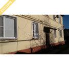 Две комнаты, в коммунальной квартире, Тамбов .ул.Маратовская ., Купить комнату в квартире Тамбова недорого, ID объекта - 701179898 - Фото 2
