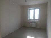 2-к квартира ул. Солнечная поляна, 99а, Купить квартиру в Барнауле, ID объекта - 317971901 - Фото 5