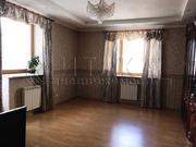 Продажа квартиры, м. Пионерская, Поликарпова аллея - Фото 3