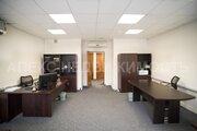 Аренда офиса 35 м2 м. Маяковская в бизнес-центре класса В в Тверской - Фото 5