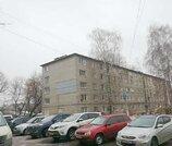 Продам комнату/гостинку в Московском р-не