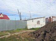 Сдам склад, Аренда склада в Тюмени, ID объекта - 900554465 - Фото 3