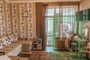 Продажа квартиры, Севастополь, Ул. Вакуленчука - Фото 1