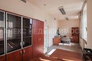 Аренда офиса 20 м2 м. Проспект Мира в бизнес-центре класса В в . - Фото 2