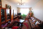 Квартира в центре, Купить квартиру в Ялуторовске, ID объекта - 323055507 - Фото 9