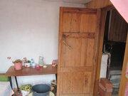 Дача мкр.Утяк, Купить дом в Кургане, ID объекта - 503783699 - Фото 6