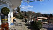 Продажа готового бизнеса, Симеиз, Баранова ул. - Фото 2