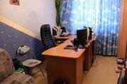 Продам 3-комн. кв. 61 кв.м. Тюмень, Ямская, Купить квартиру в Тюмени, ID объекта - 331010048 - Фото 2