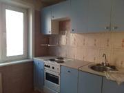 Продажа квартиры, Новосибирск, м. Площадь Маркса, Ул. Ватутина - Фото 3