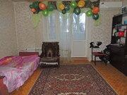 Однокомнатная квартира на Лизе Чайкина - Фото 1