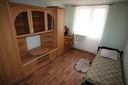 35 000 Руб., Сдается трехкомнатная квартира в районе Шибанково, Аренда квартир в Наро-Фоминске, ID объекта - 328022426 - Фото 5