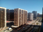 Комната Санкт-Петербург Гражданский просп, 123к1 (15.0 м) - Фото 1