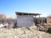 Дача за Кировсим мостом, Купить дом в Кургане, ID объекта - 503658590 - Фото 8