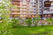 Продается 1к.кв, Варшавская - Фото 2