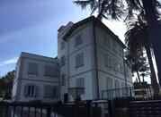 Продаются новые апартаменты в Риме - Фото 3