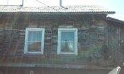 Продажа дома, Курган, Затобольный пер., Купить дом в Кургане, ID объекта - 503883493 - Фото 2