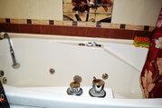 Сдается трех комнатная квартира, Аренда квартир в Домодедово, ID объекта - 328969771 - Фото 12