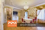 Купить квартиру ул. Кирочная