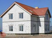 Продам дом. Белоостров массив