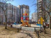 Продажа квартиры, м. Академическая, Луначарского пр-кт. - Фото 2