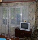 Продается 3х комнатная квартира с.Атепцево ул.Совхозная 29