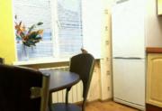 Продажа квартиры, Севастополь, Ул. Генерала Петрова, Купить квартиру в Севастополе по недорогой цене, ID объекта - 325832675 - Фото 11