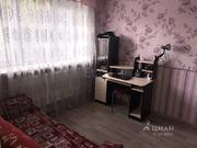 2-к кв. Удмуртия, Ижевск ул. 50 лет Пионерии, 45 (23.0 м)