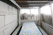 1 200 000 Руб., Квартира в центре на исторической площади, Купить квартиру в Ялуторовске, ID объекта - 323061967 - Фото 19