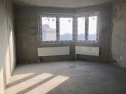 Продается 2-к Квартира ул. Королева проспект - Фото 1