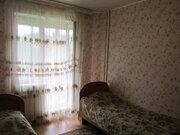 Квартира, ул. Российская, д.11 - Фото 5