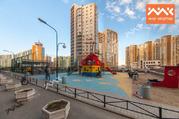 Квартира в развивающемся районе Санкт-Петербурга - Фото 5