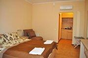 1 500 000 $, Действующая гостиница на берегу моря, Готовый бизнес в Алупке, ID объекта - 100050563 - Фото 9
