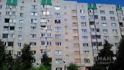1-к кв. Тюменская область, Тюмень Холодильная ул, 134а (28.0 м)