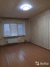 2-к квартира, 43 м, 4/4 эт.