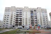 2-к кв. Новосибирская область, Бердск ул. Красная Сибирь, 112 (72.0 м) - Фото 1