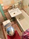 1 150 000 Руб., 2-к квартира, ул. 1-я Западная, 55, Купить квартиру в Барнауле по недорогой цене, ID объекта - 334050720 - Фото 5