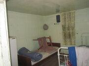 Дача, Купить дом в Кургане, ID объекта - 503096888 - Фото 10